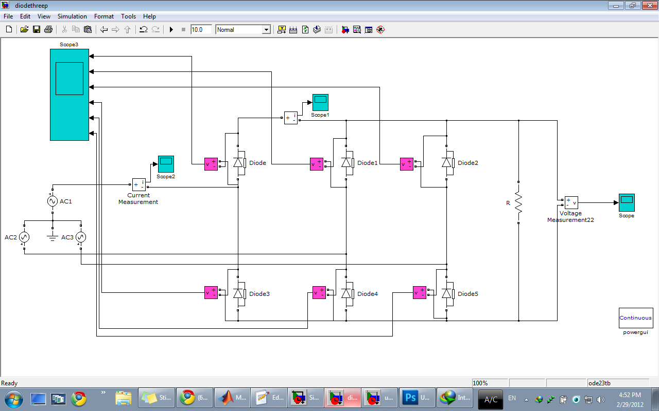 power electronics by daniel hart solution manual pdf